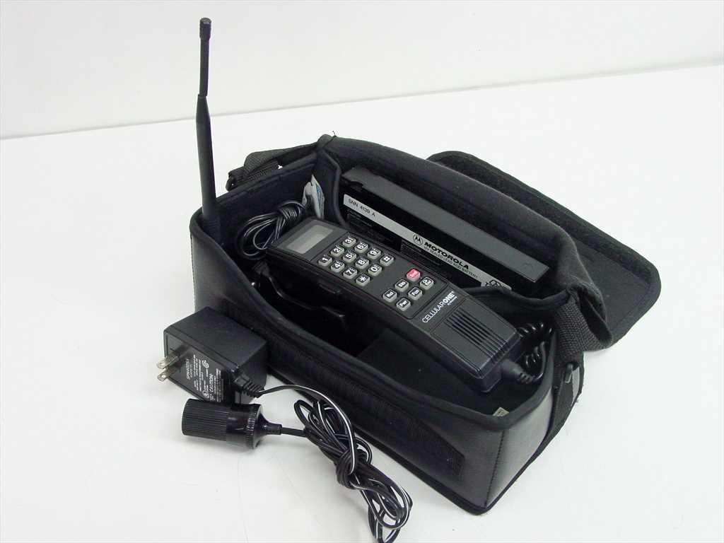 bag-phone.jpg