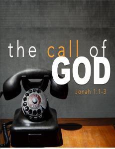 god call phone