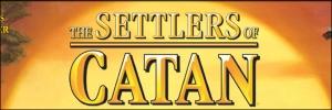 catan title