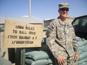 Wall_Drug_Sign-afghanistan