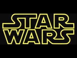 star wars basic logo