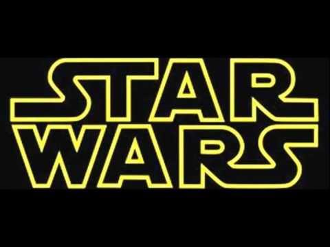 star wars basic logo