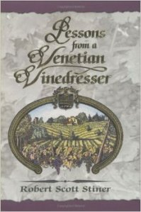 vinedresser book