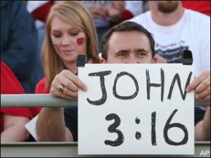 john_316_sign