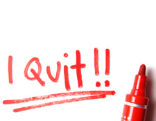 quit_red_2011