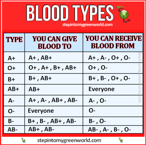 blood-types-red1