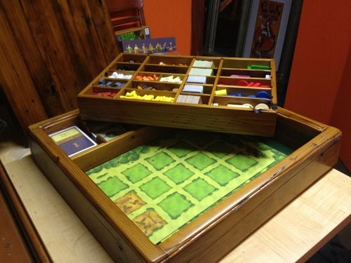 board-game-box