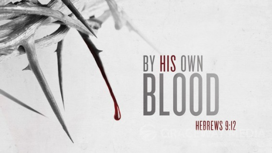 his-blood