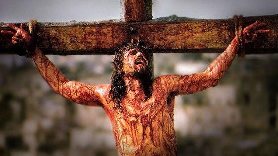 jesus-on-the-cross