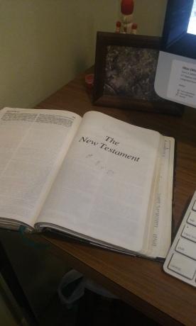 my-bible-2