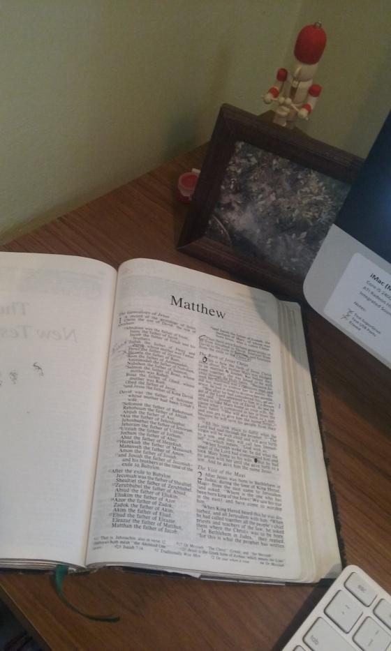 my-bible-3