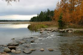 Image result for Lake itasca